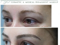 Permanent Makeup by Jo Bregazzi